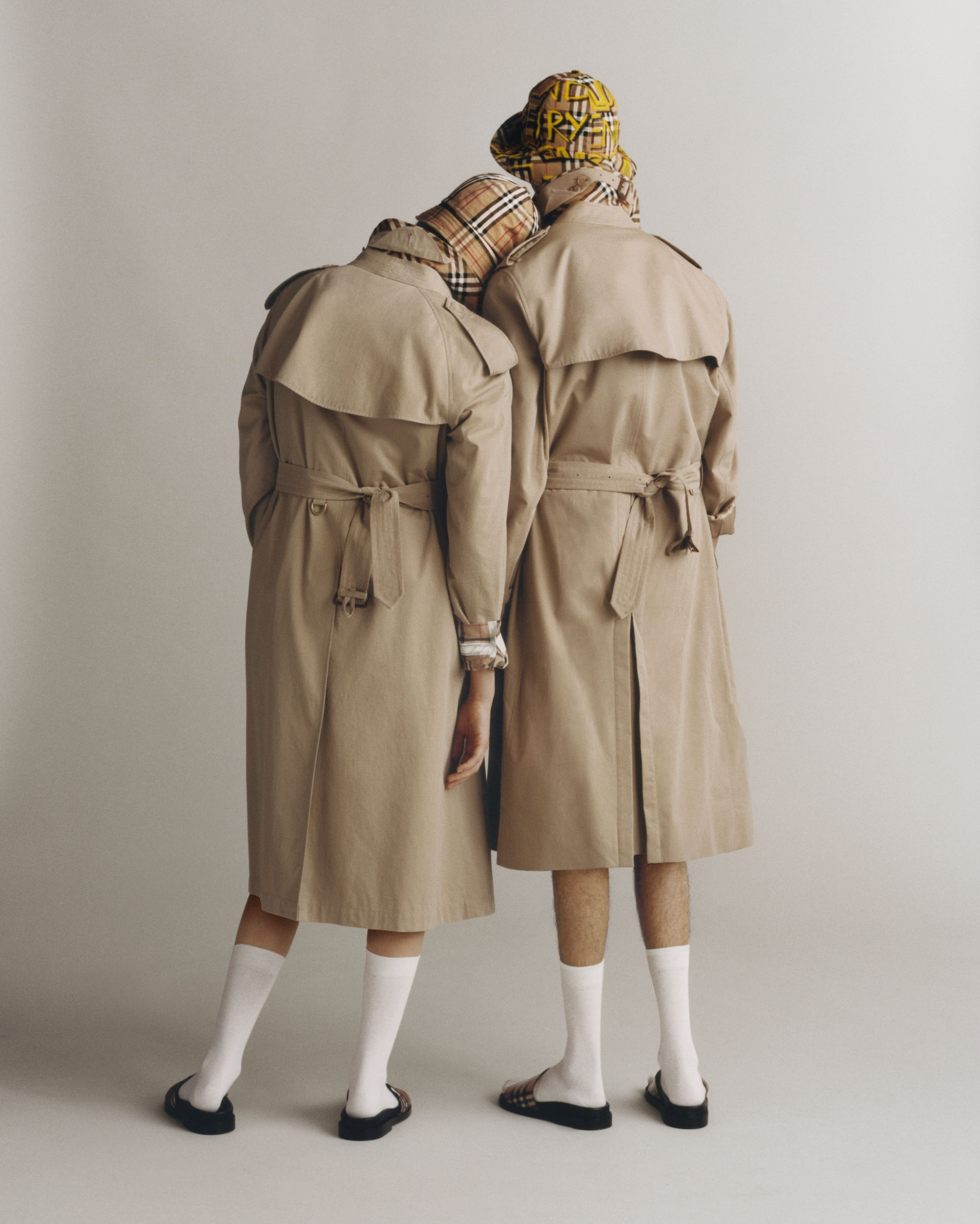 Burberry-Heritage-Trench-Reimagined-photographed-by-Thurstan-Redding-styled-by-Ruben-Moreira