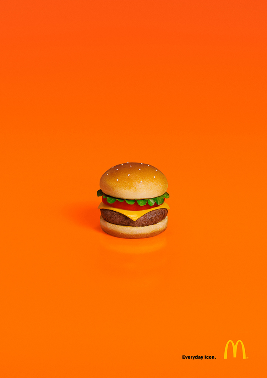 matthieu-lavanchy-photography-mcdonalds-itsnicethat-1