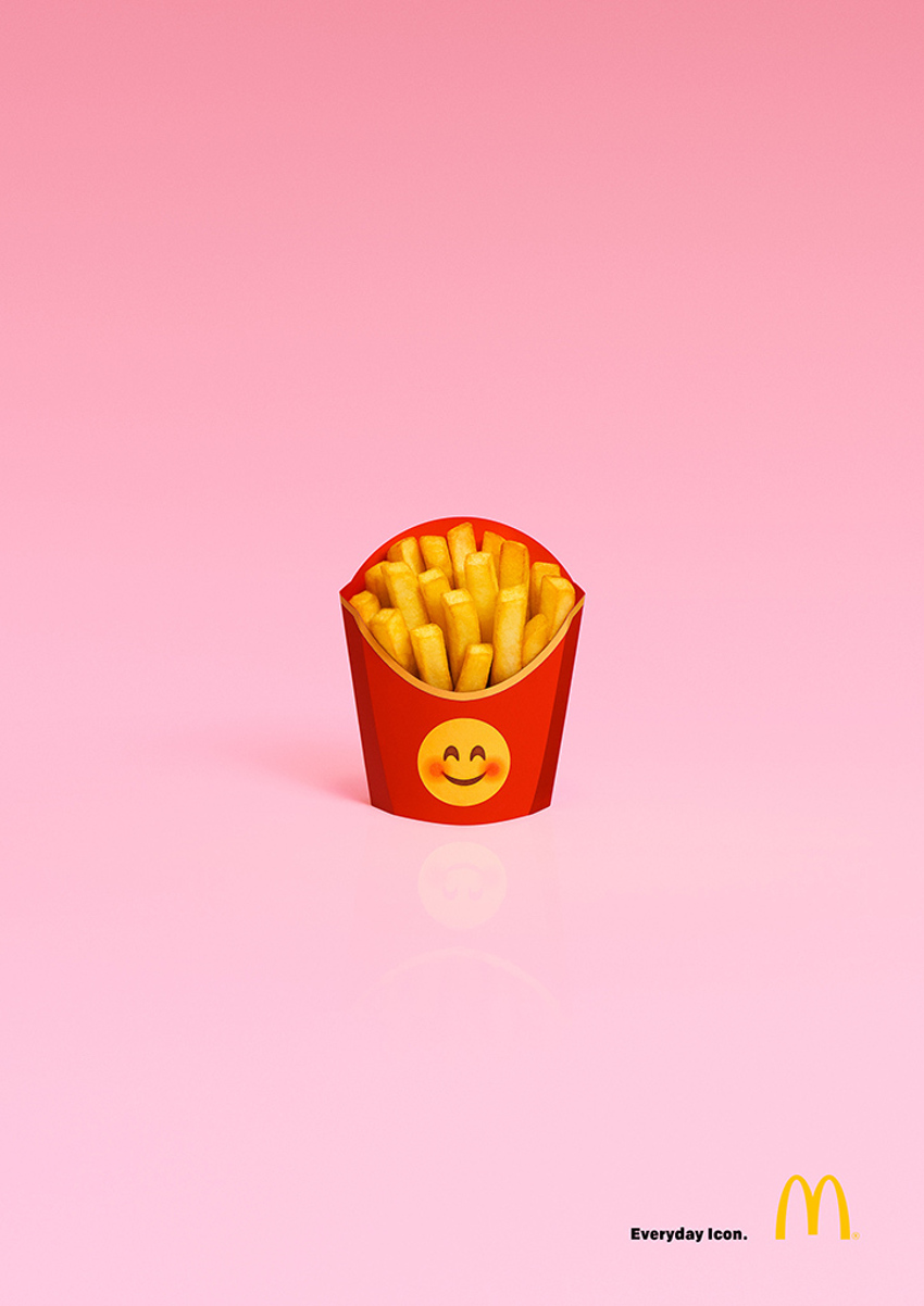 matthieu-lavanchy-photography-mcdonalds-itsnicethat-2