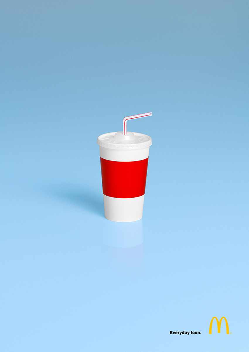 matthieu-lavanchy-photography-mcdonalds-itsnicethat-3