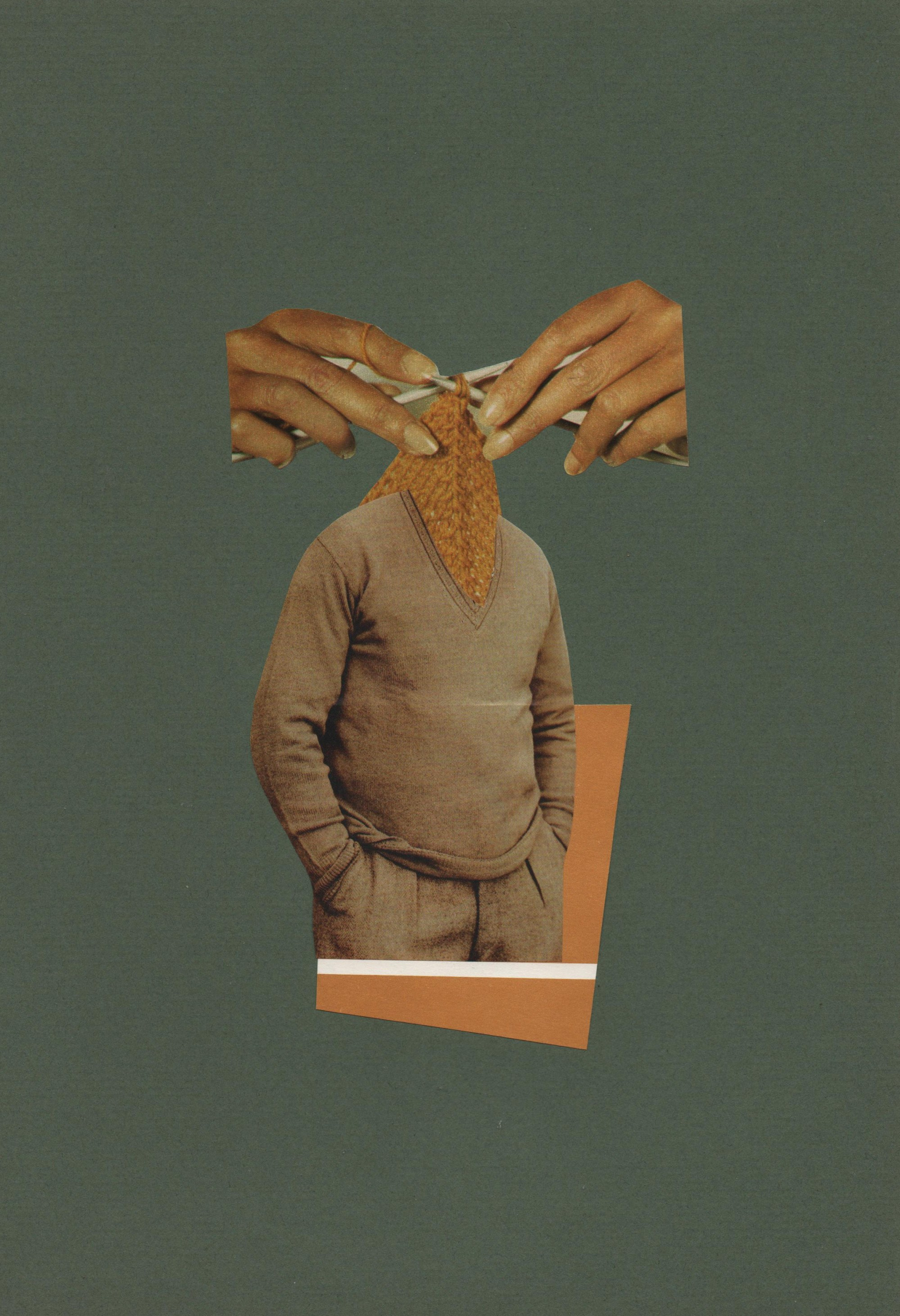 mixed-media-collages-by-rozenn-le-gall-2