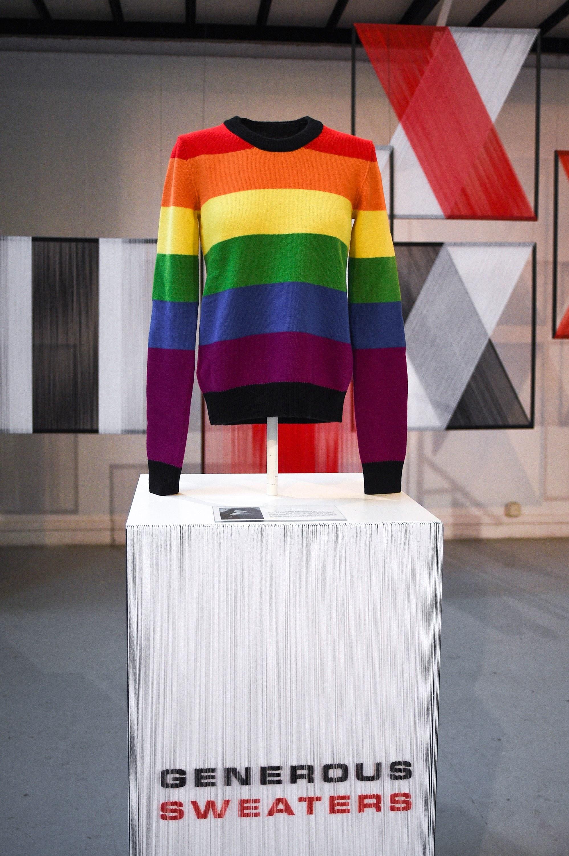 02-sonia-rykiel-sweaters (1)