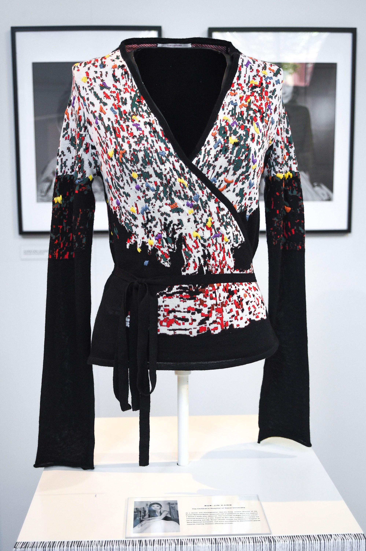 04-sonia-rykiel-sweaters