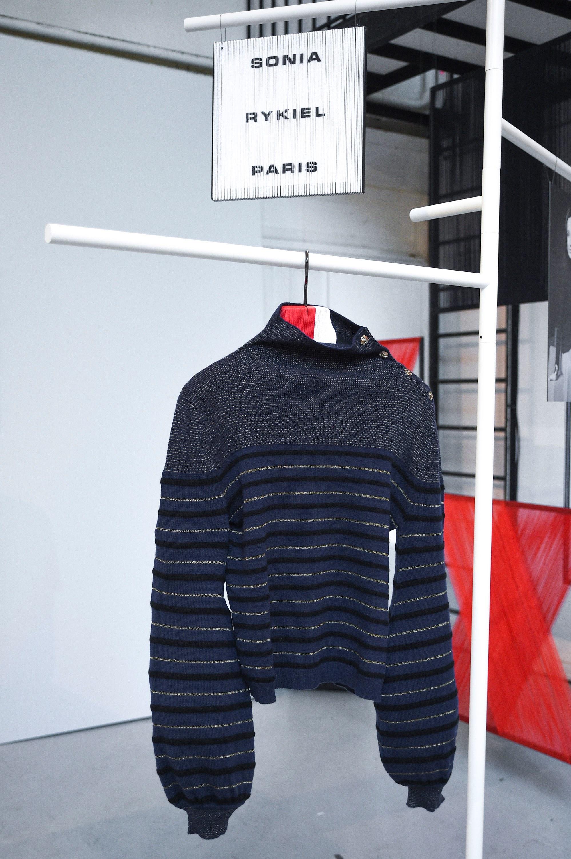 06-sonia-rykiel-sweaters (1)