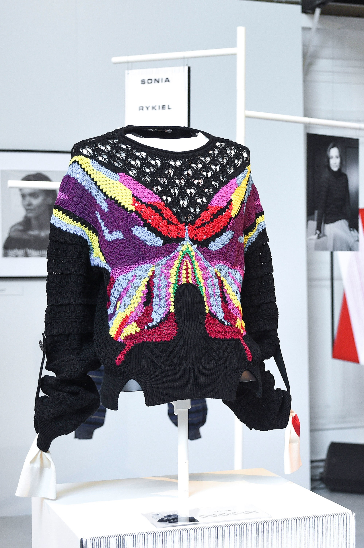 08-sonia-rykiel-sweaters