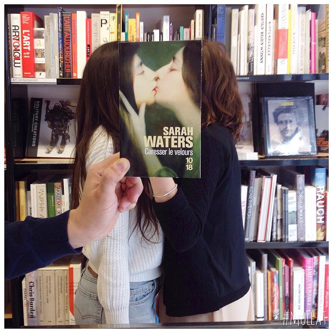 librairie_mollat