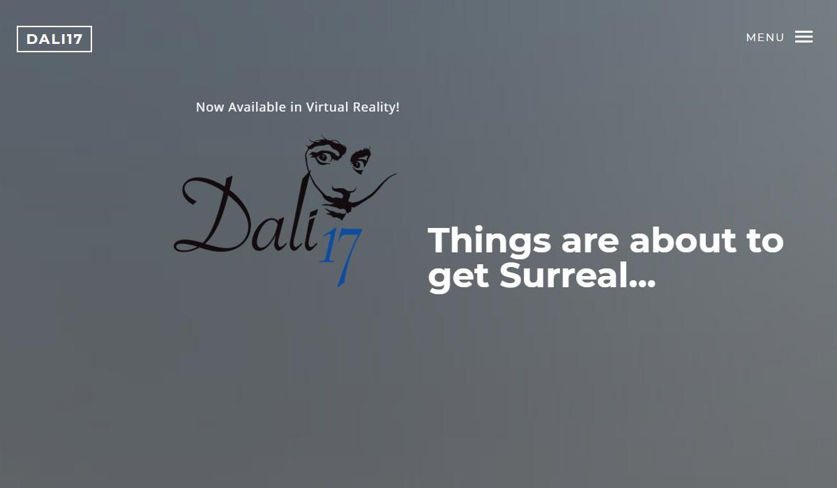 Dalí17