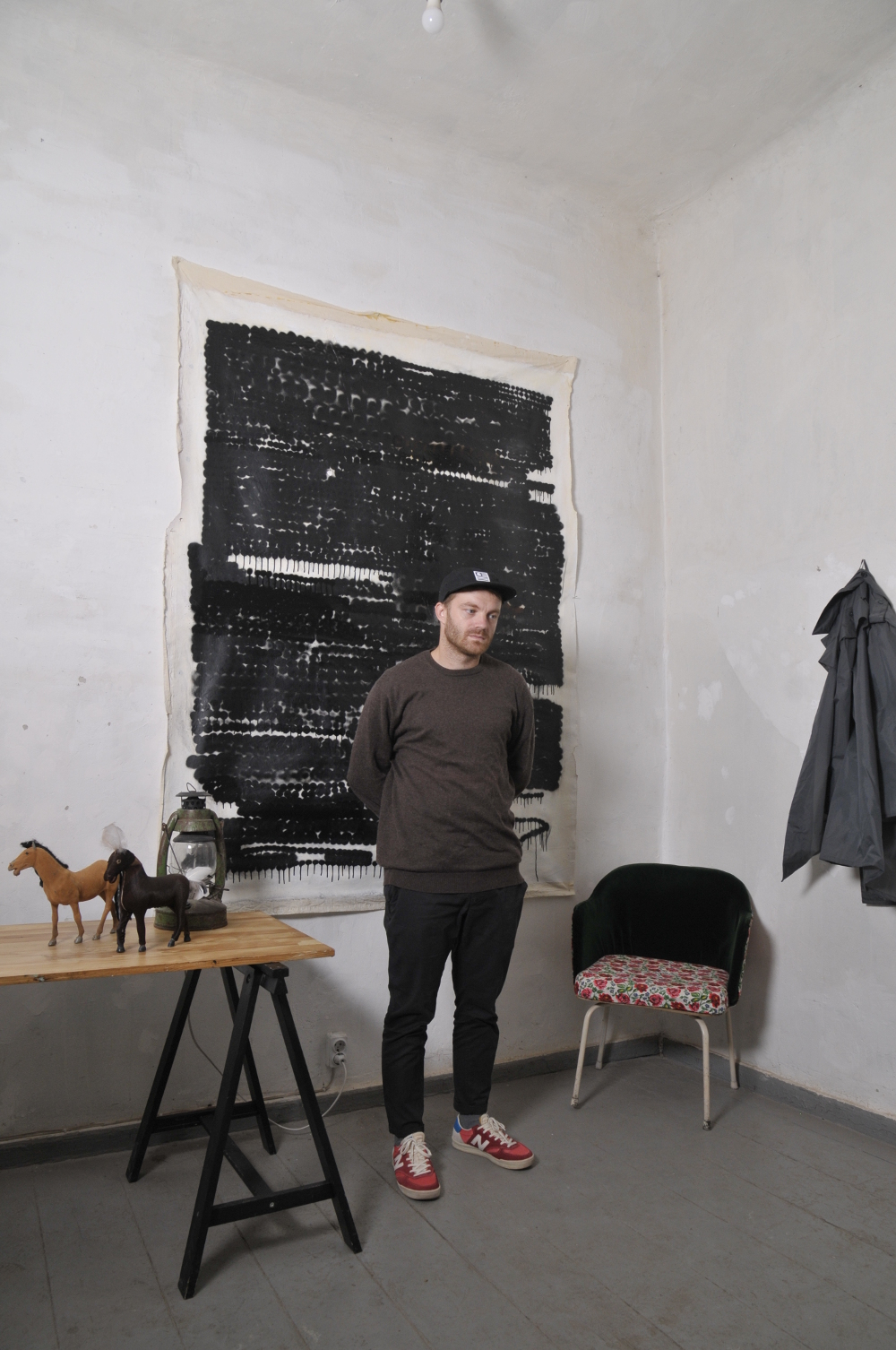 Дмитрий Никитенко