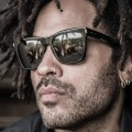 lenny kravitz low