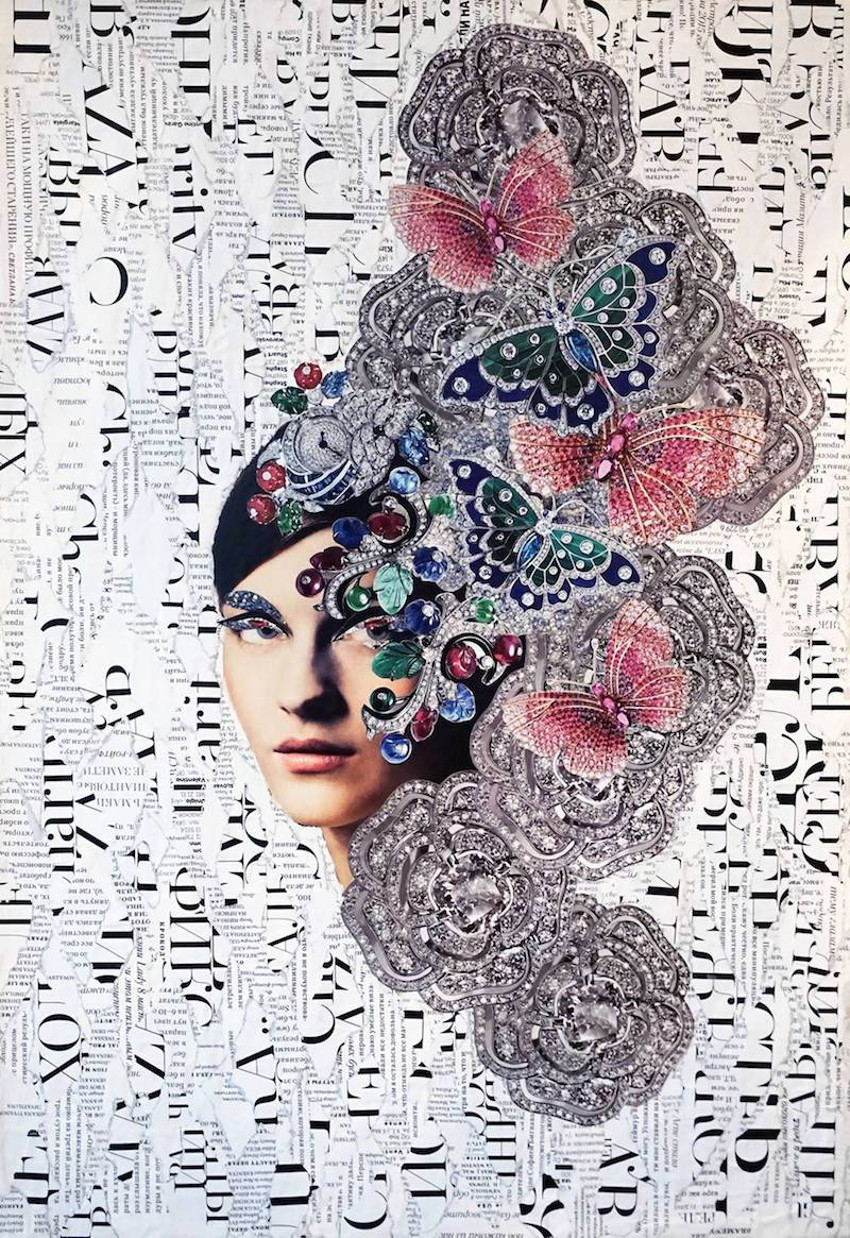 emilia-elfe-collage-art-1