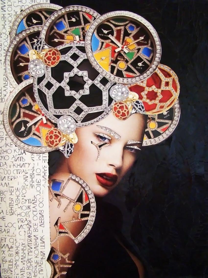emilia-elfe-collage-art-2