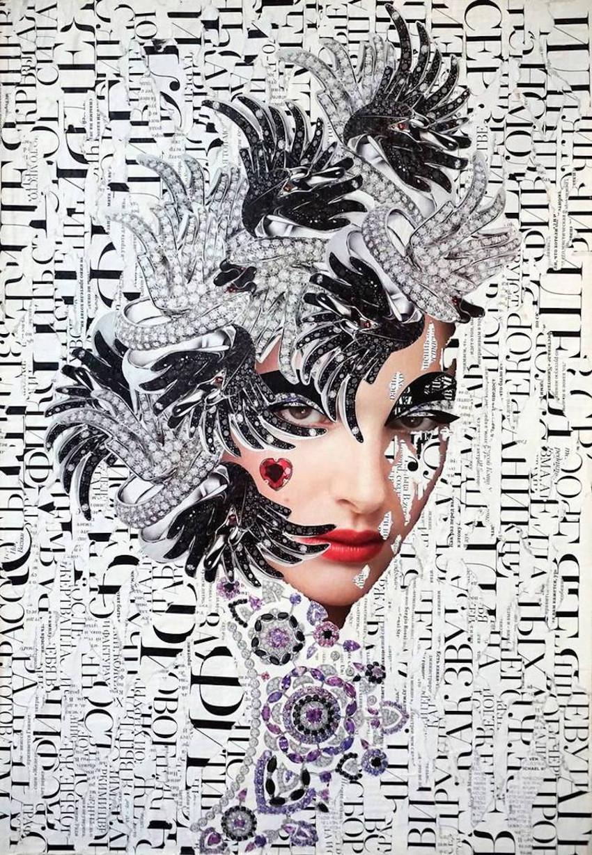 emilia-elfe-collage-art-3