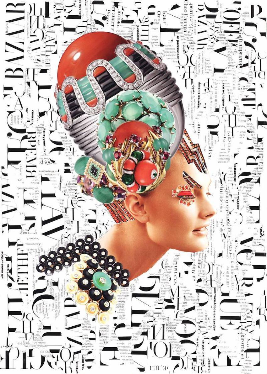 emilia-elfe-collage-art-4