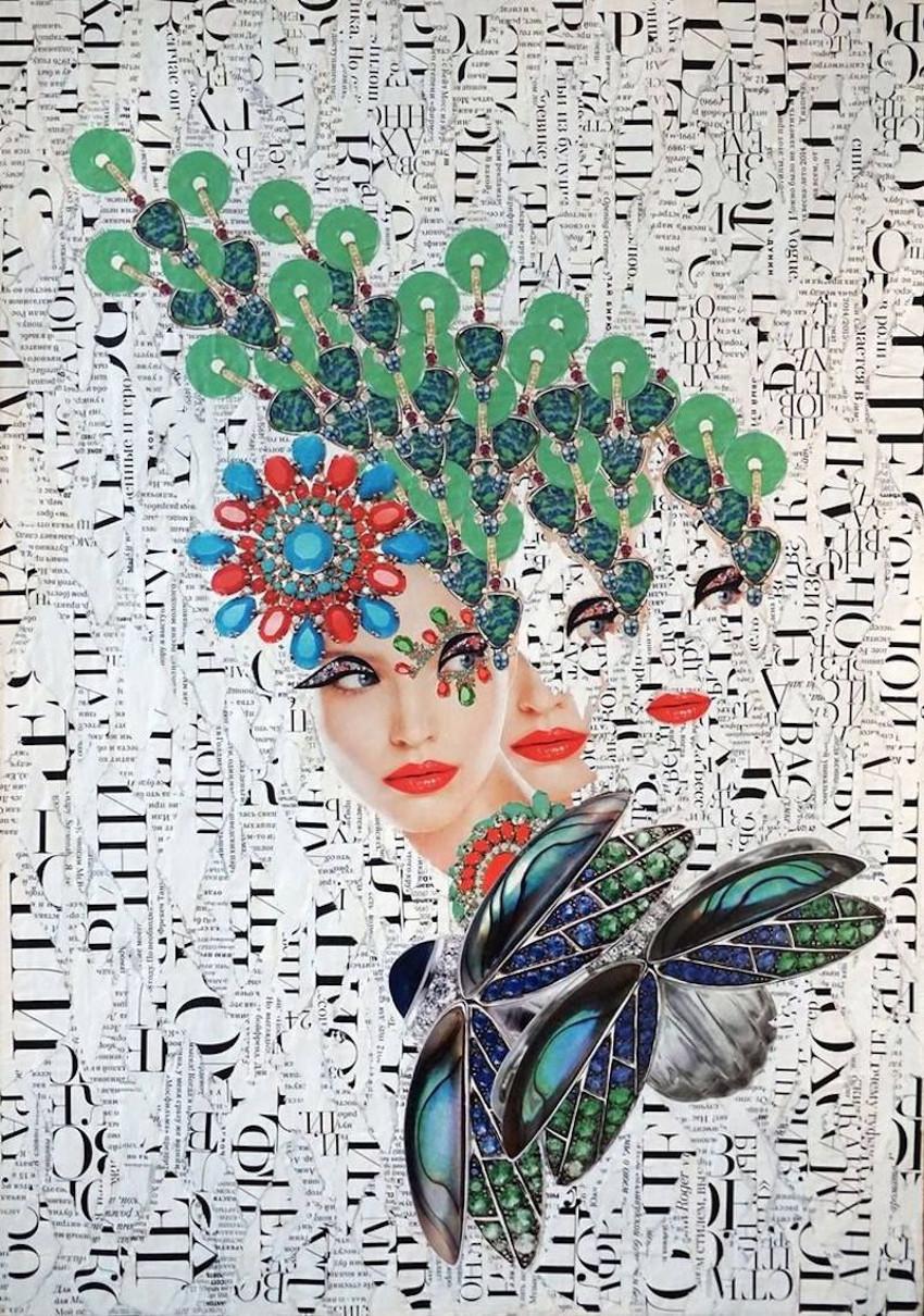 emilia-elfe-collage-art-6