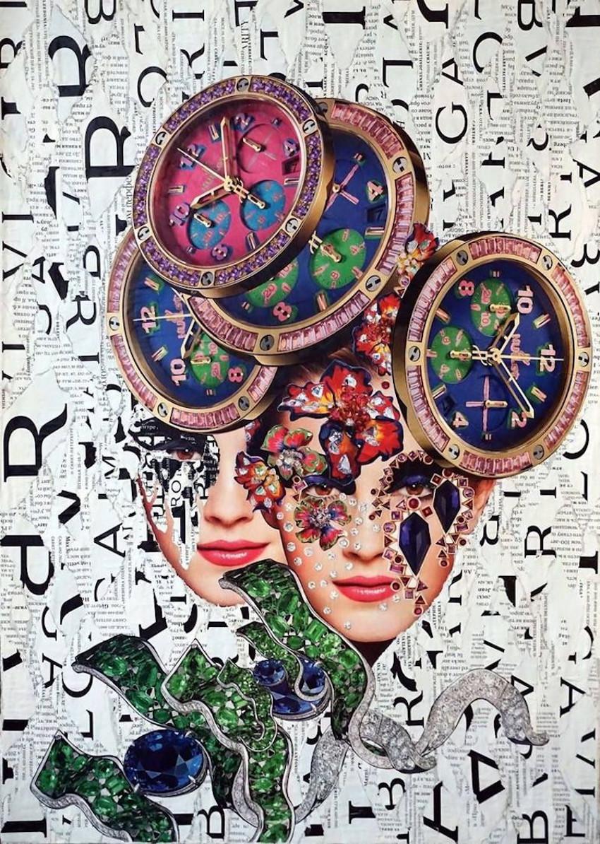 emilia-elfe-collage-art-7