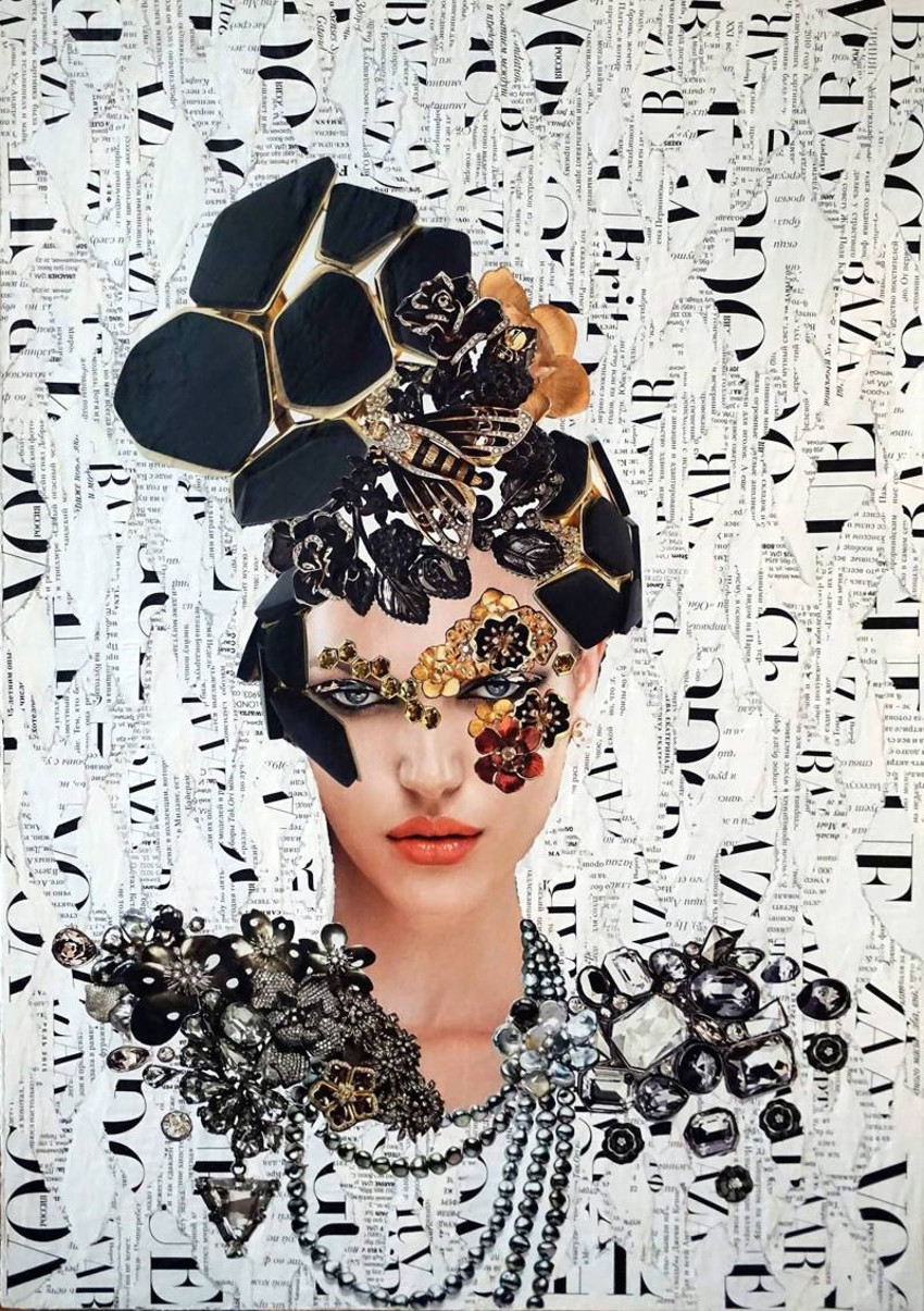 emilia-elfe-collage-art-featured