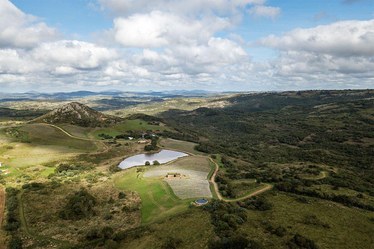 f1_sacromonte_landscape_hotel_pueblo_eden_maldonado_uruguay_mapa_arquitectos_yatzer