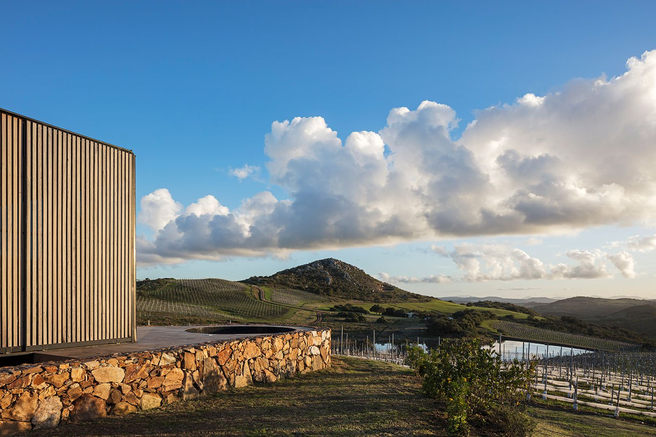 f3_sacromonte_landscape_hotel_pueblo_eden_maldonado_uruguay_mapa_arquitectos_yatzer
