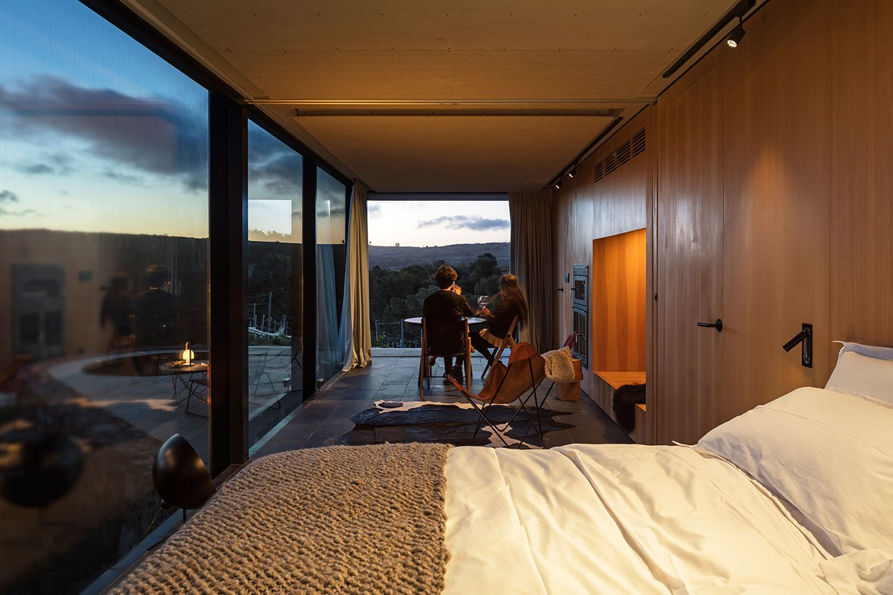 f4_sacromonte_landscape_hotel_pueblo_eden_maldonado_uruguay_mapa_arquitectos_yatzer