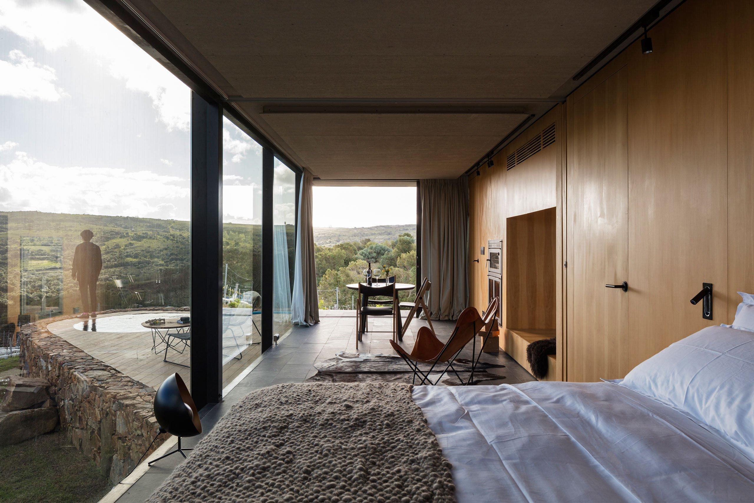 p1_sacromonte_landscape_hotel_pueblo_eden_maldonado_uruguay_mapa_arquitectos_yatzer