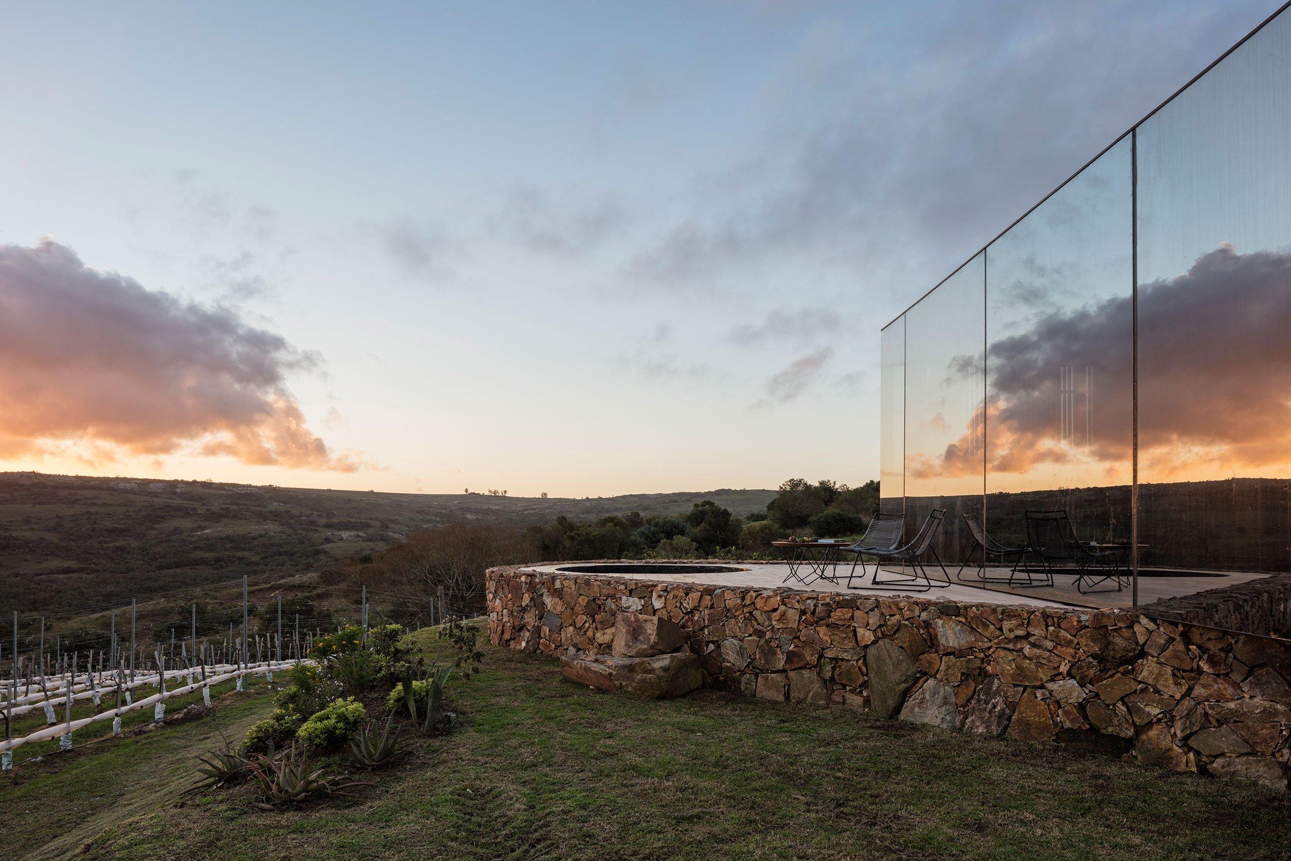 p2_sacromonte_landscape_hotel_pueblo_eden_maldonado_uruguay_mapa_arquitectos_yatzer