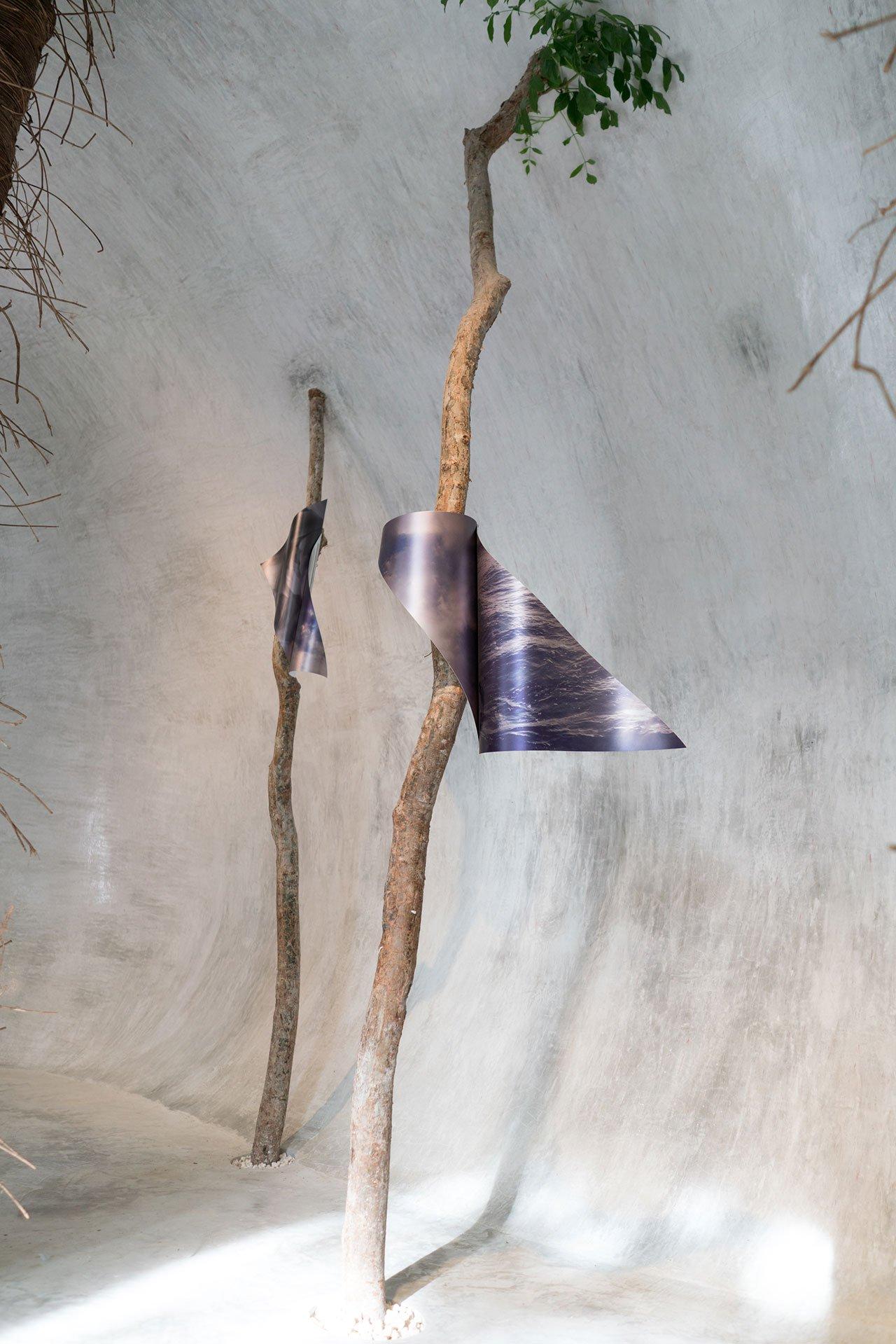 галерея IK LAB Gallery