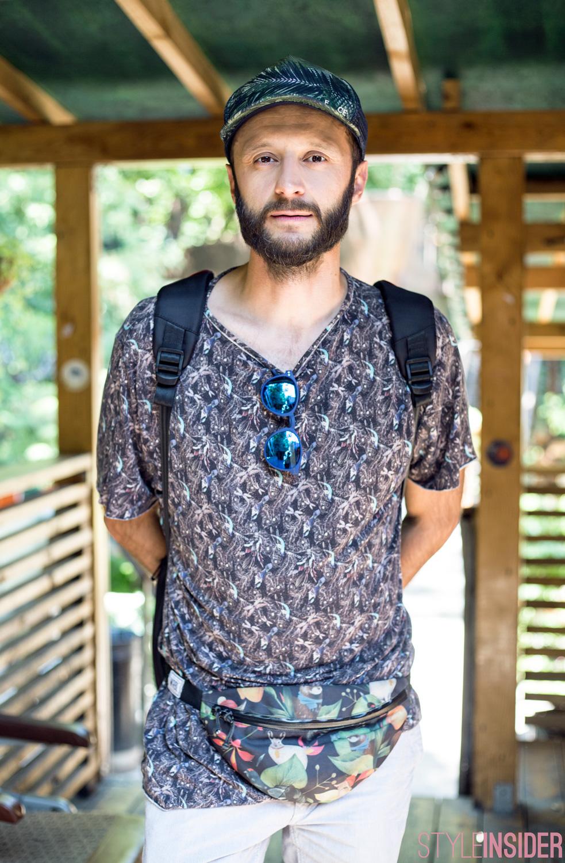 Андрей Матат