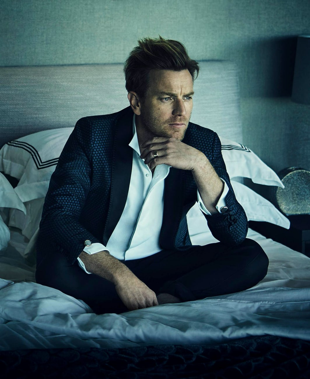 1063full-ewan-mcgregor