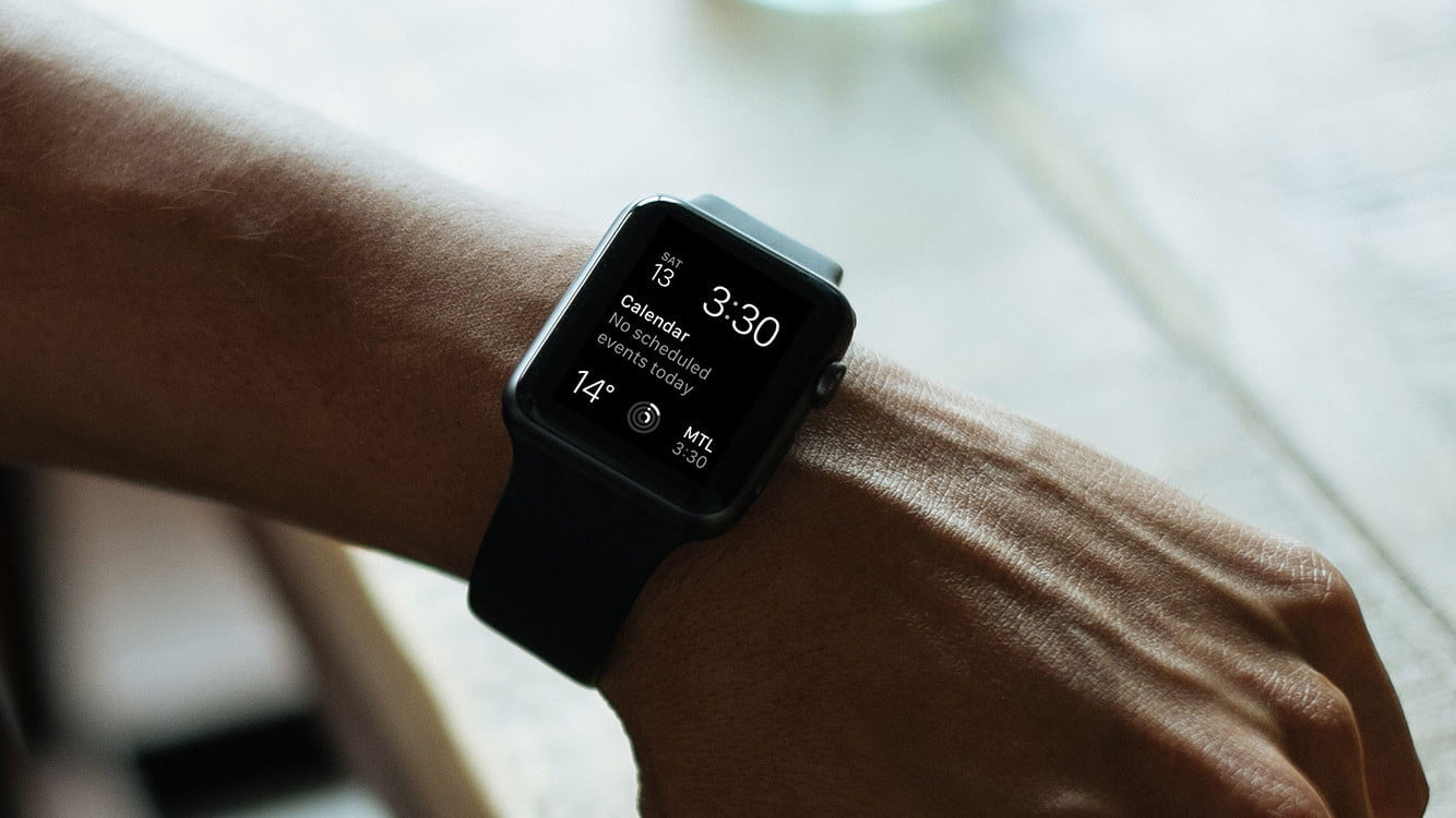 apple-watch-series-2-thumbnail