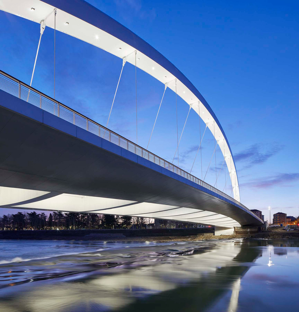 топ-5 мостов