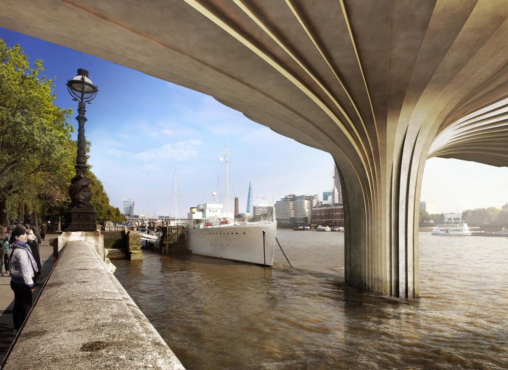 garden-bridge-london-infrastructure-bridges-architecture-uk_dezeen_2364_col_6