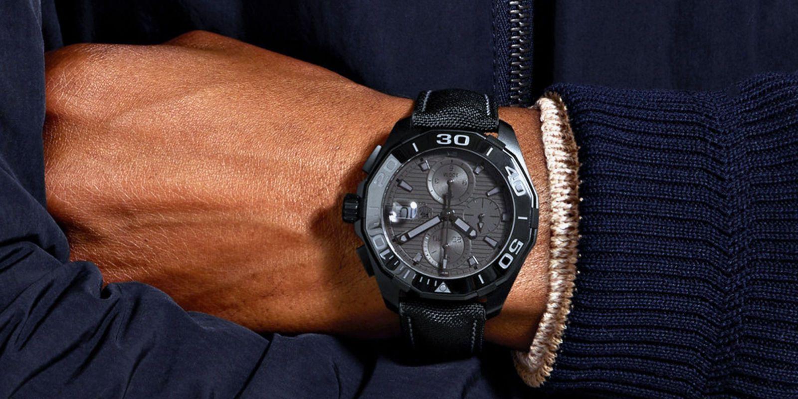 landscape-1518715939-titanium-watches