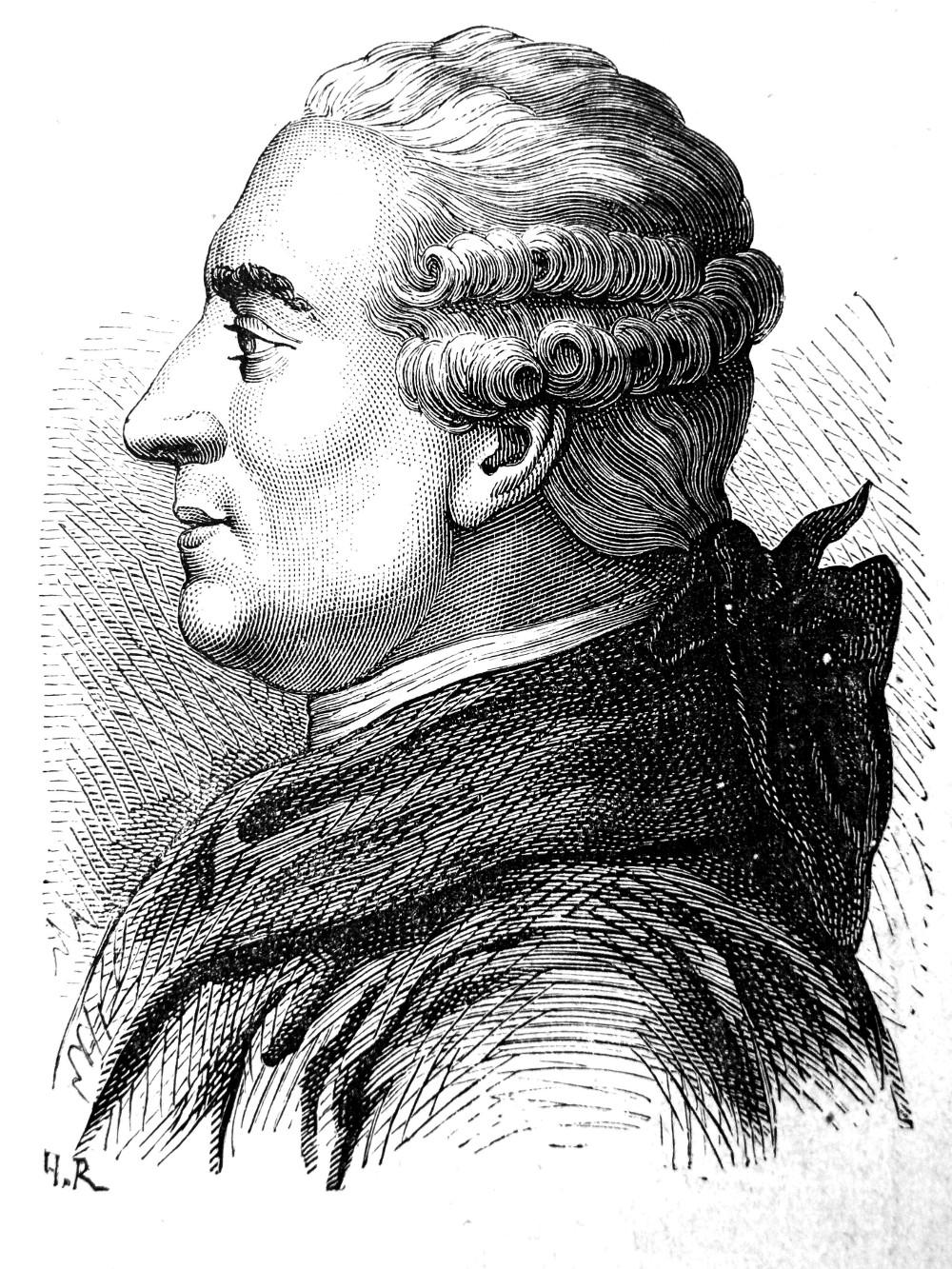 Пьер де Момарше