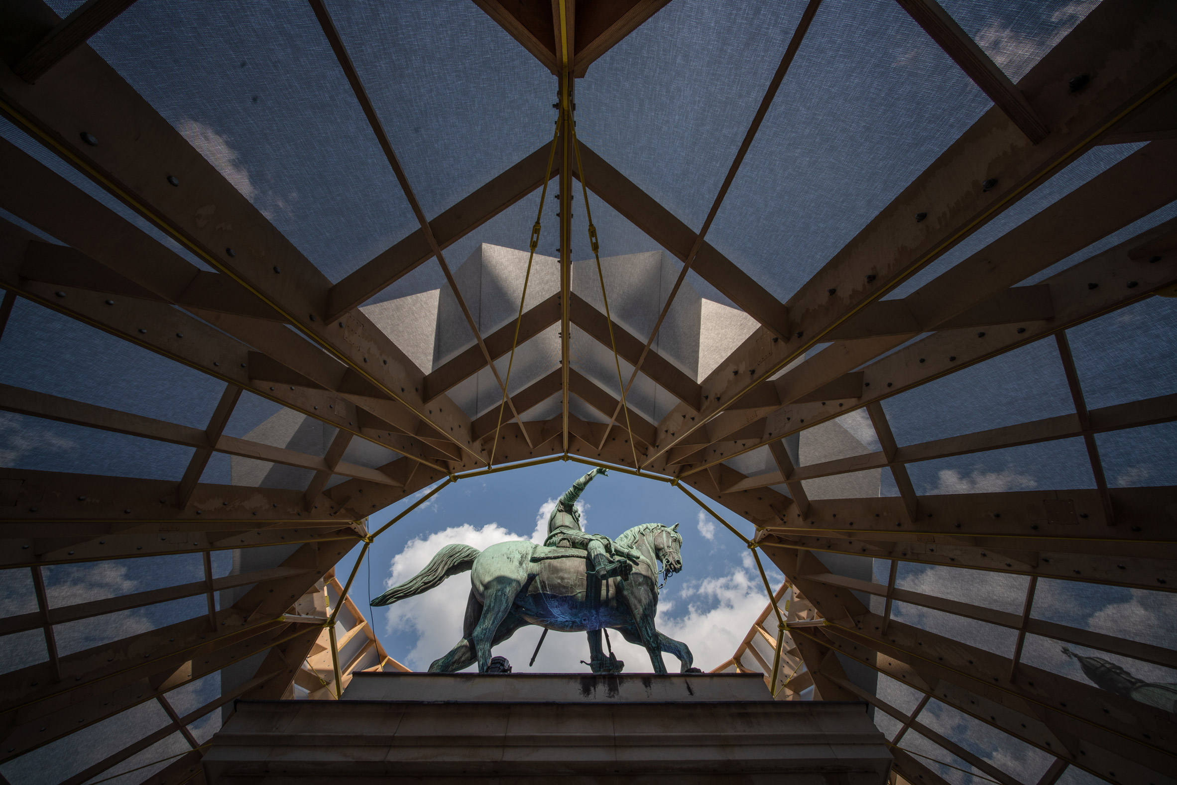 i-will-be-with-you-whatever-studio-morison-architecture-pavilions-munich-germany_dezeen_2364_col_12