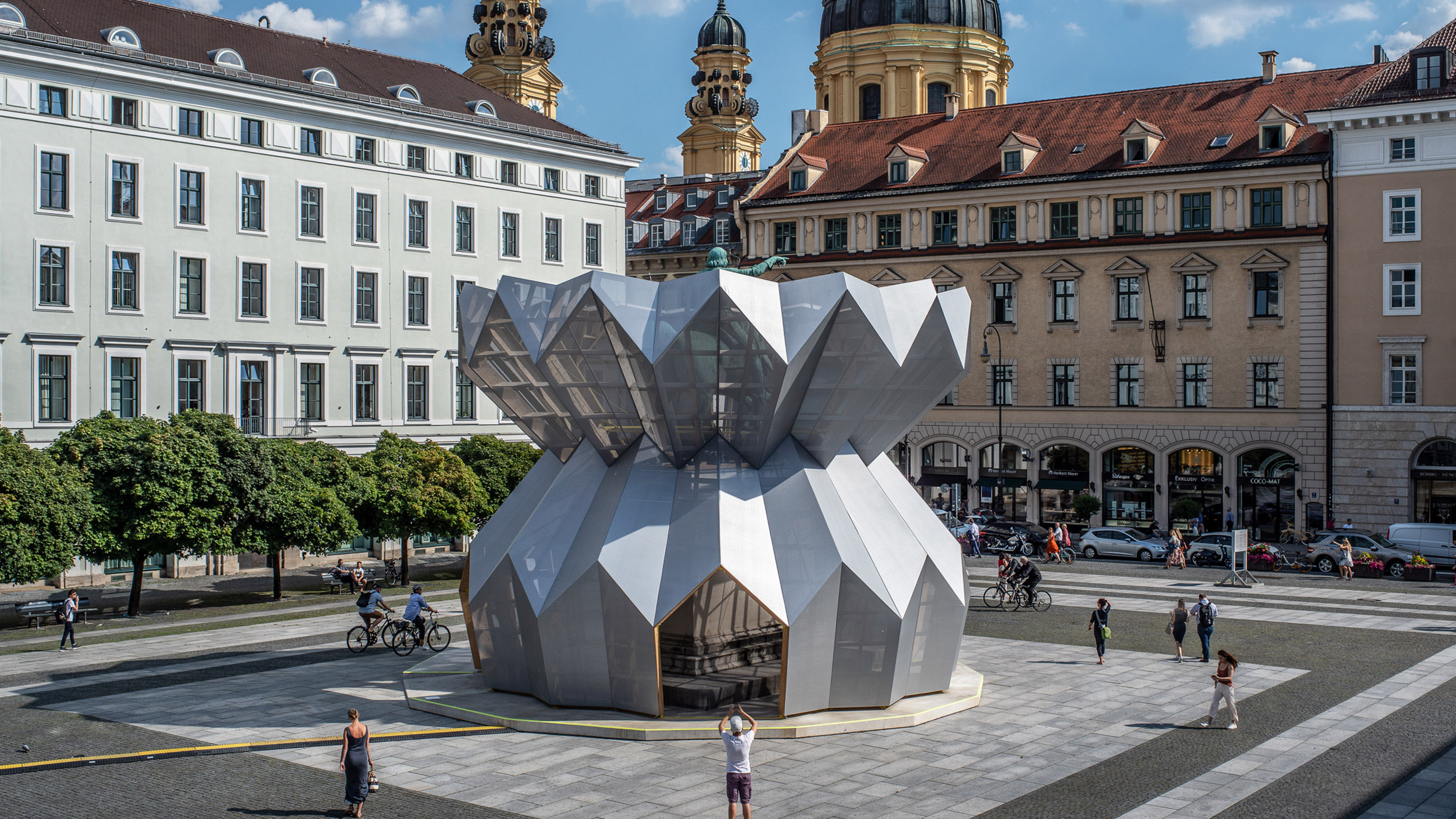 i-will-be-with-you-whatever-studio-morison-architecture-pavilions-munich-germany_dezeen_hero-1