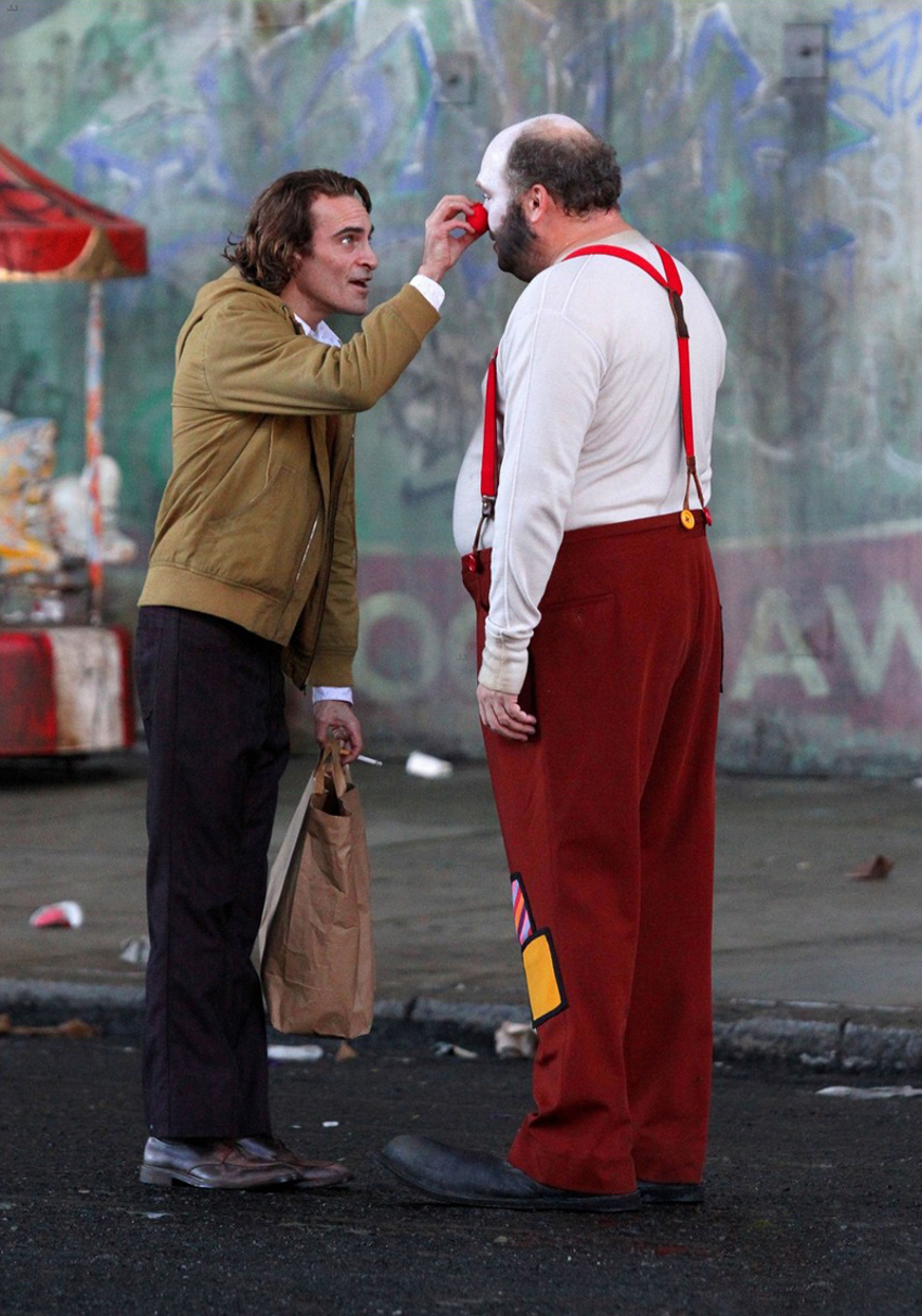 joaquin-phoenix-joker-first-look-4