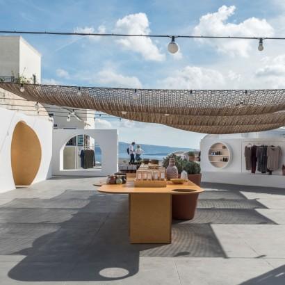 p2_open_market_in_santorini_greece_by_kapsimalis_architects_yatzer