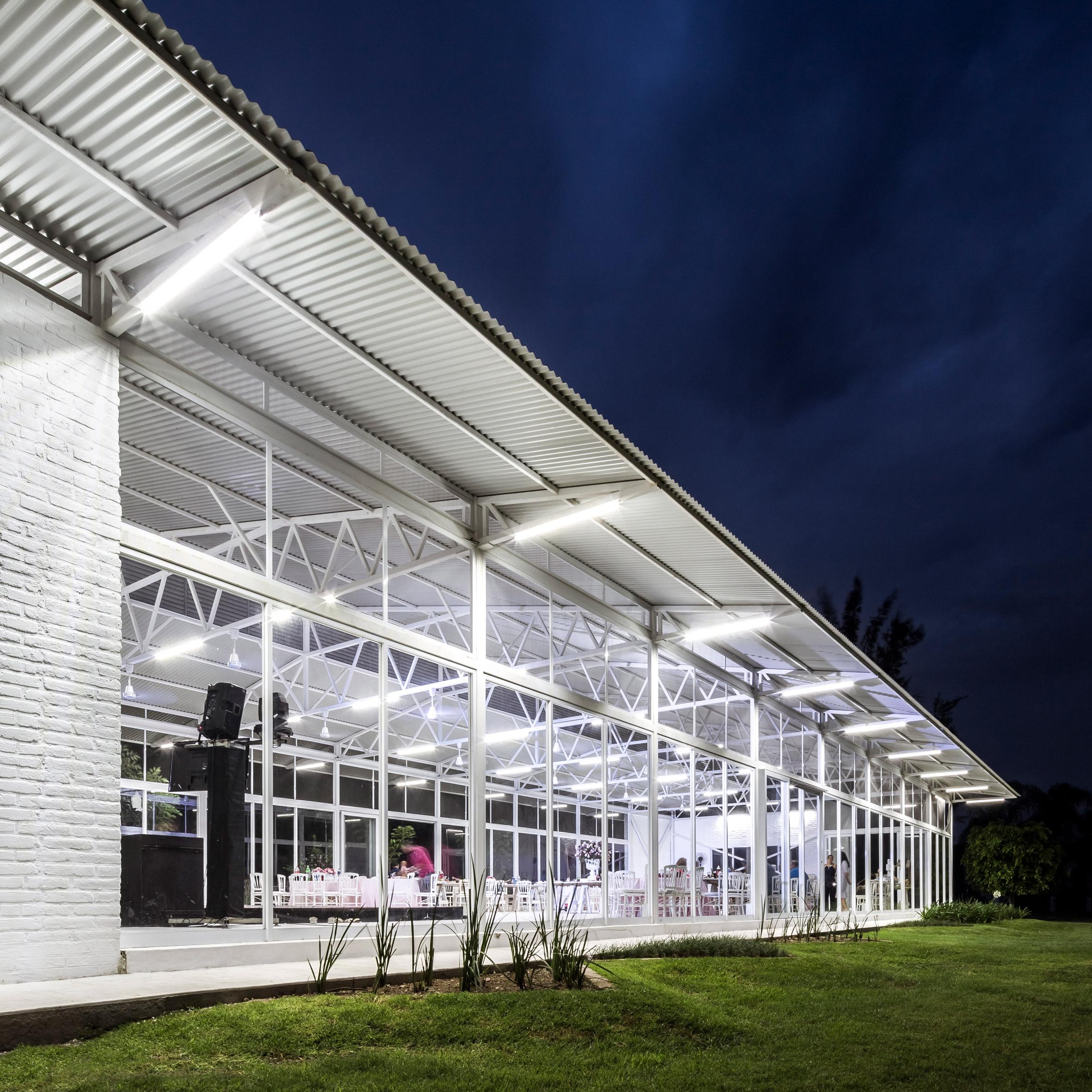 pabellon-avila-abraham-cota-paredes-architecture-pavilion-mexico_dezeen_2364_col_13