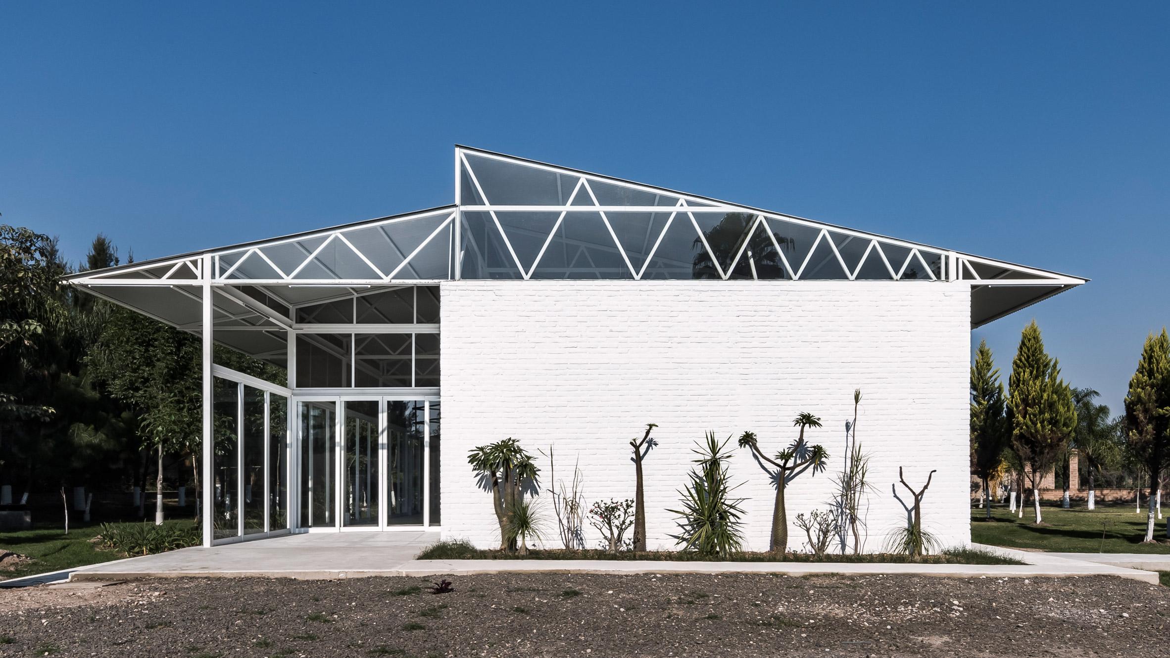 pabellon-avila-abraham-cota-paredes-architecture-pavilion-mexico_dezeen_2364_col_20