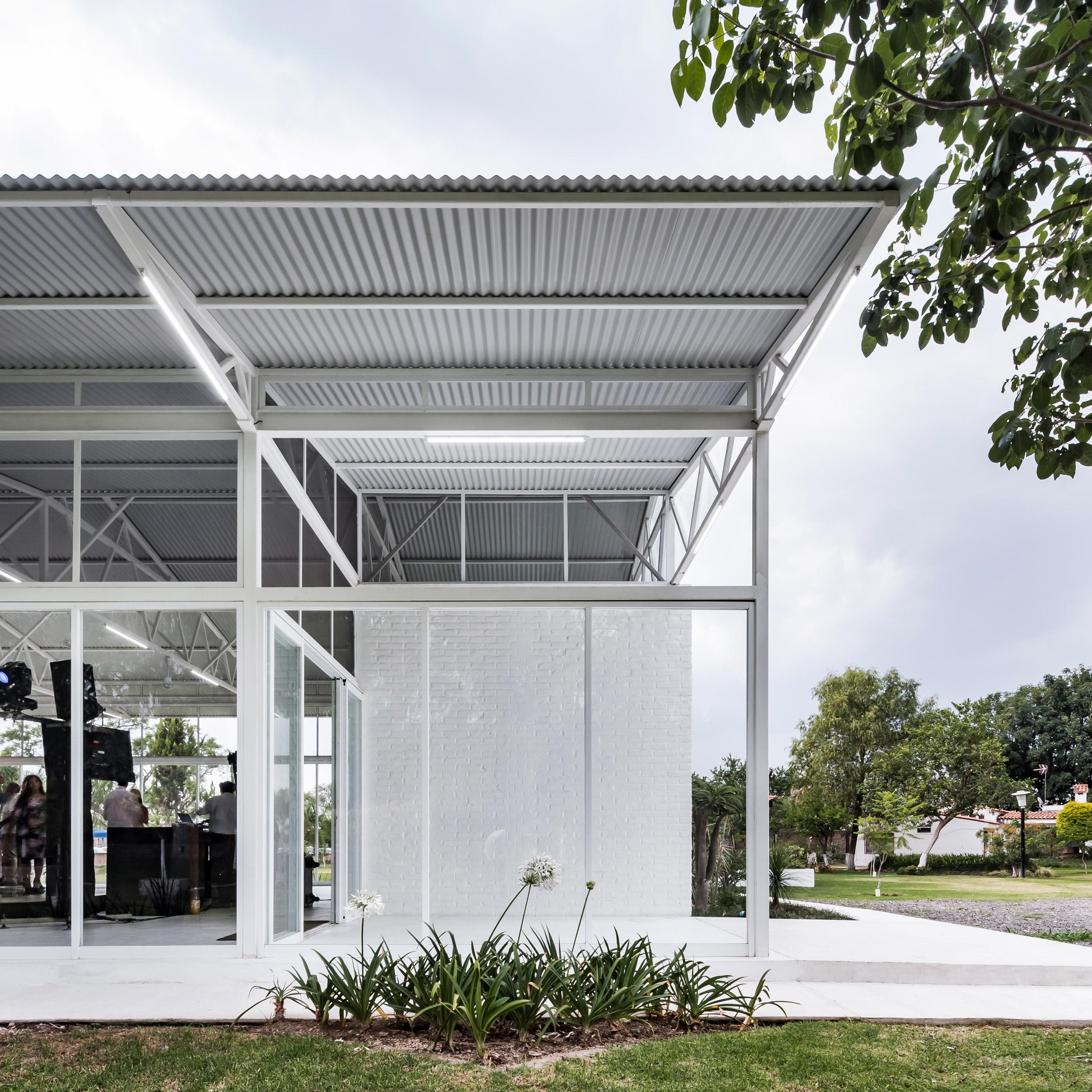 pabellon-avila-abraham-cota-paredes-architecture-pavilion-mexico_dezeen_2364_col_8