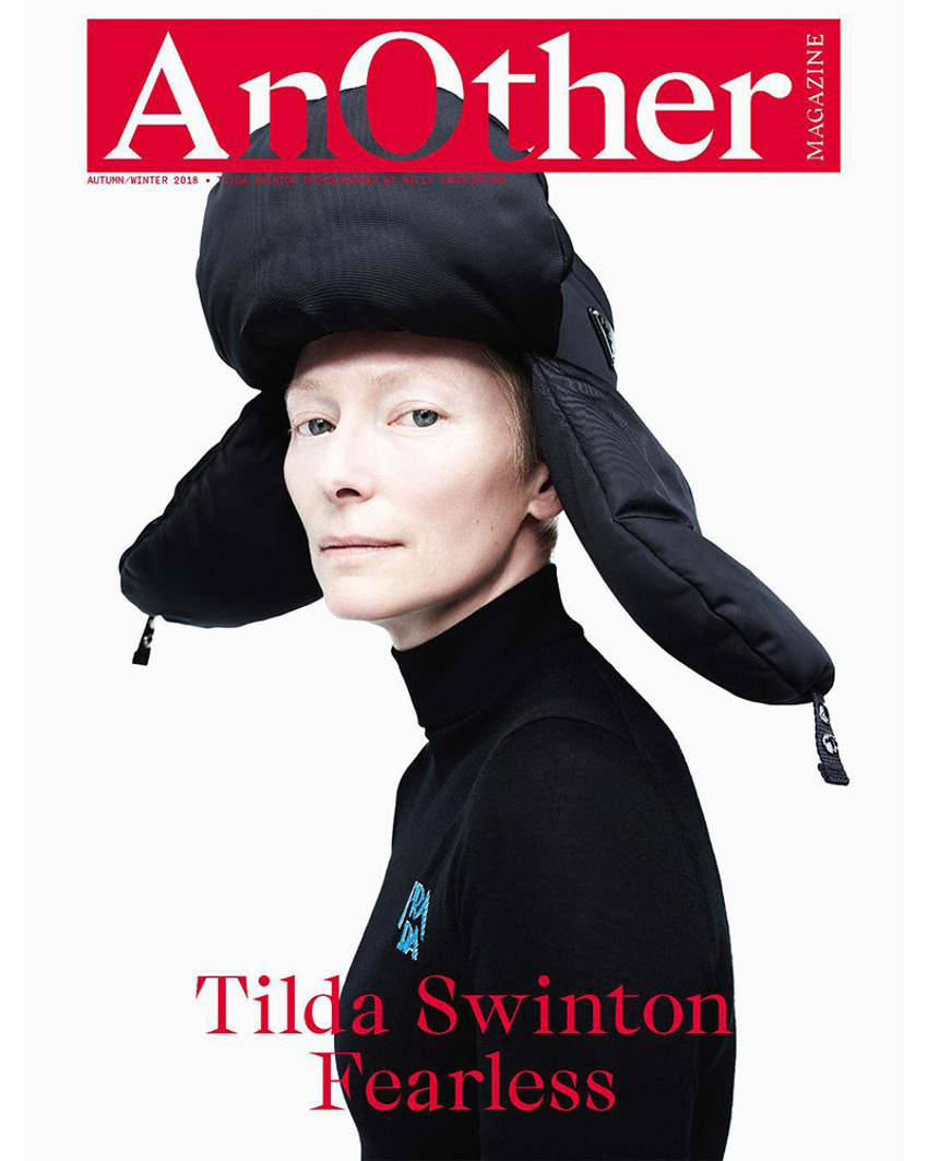 tilda-swinton-another-cover-1