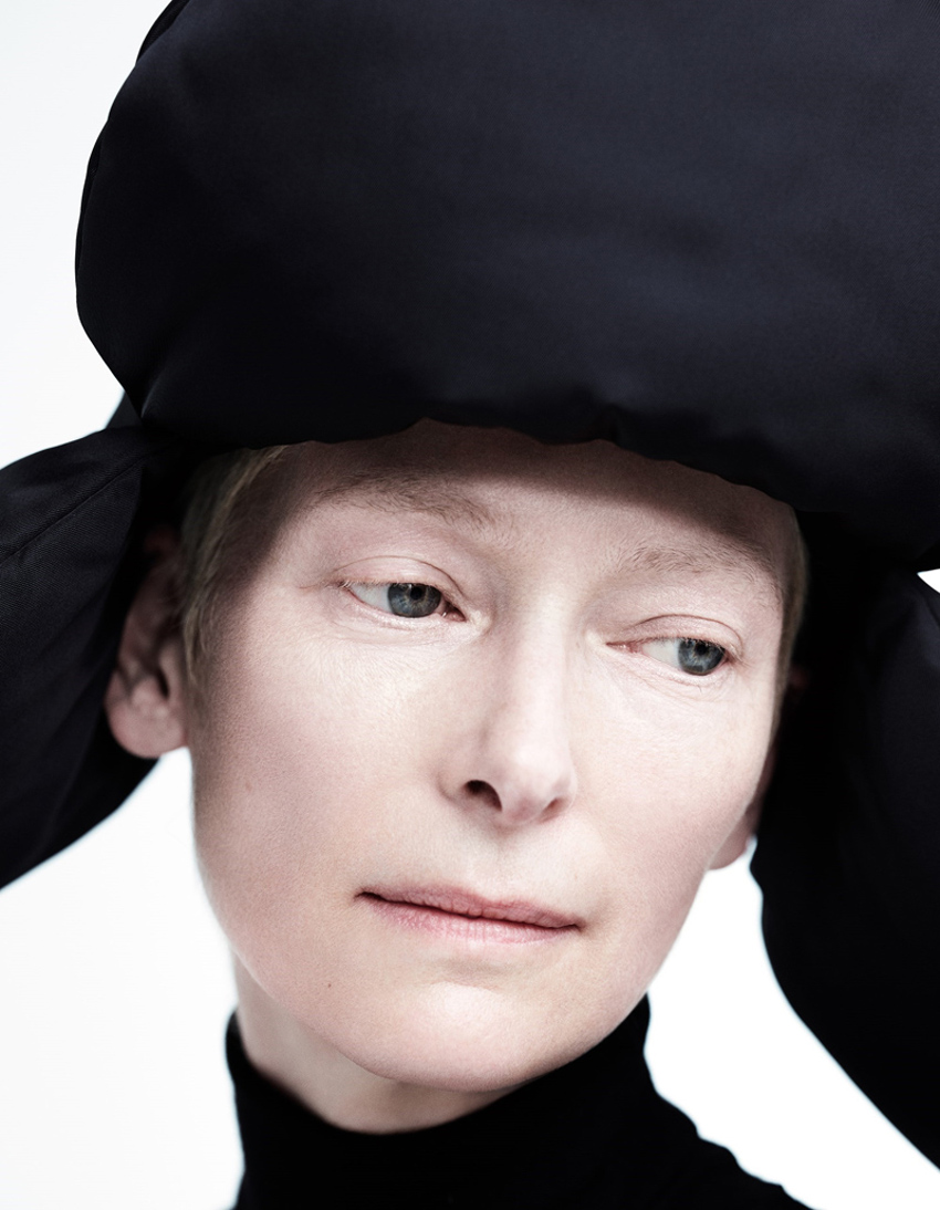tilda-swinton-another-cover-11