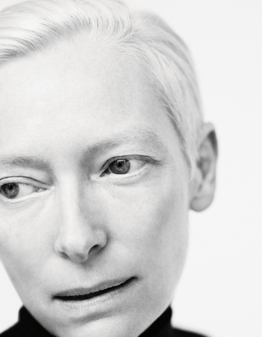 tilda-swinton-another-cover-3
