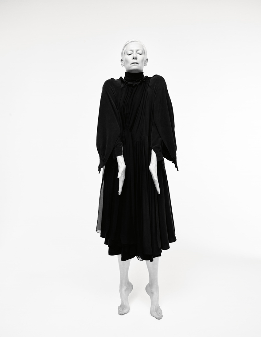 tilda-swinton-another-cover-5