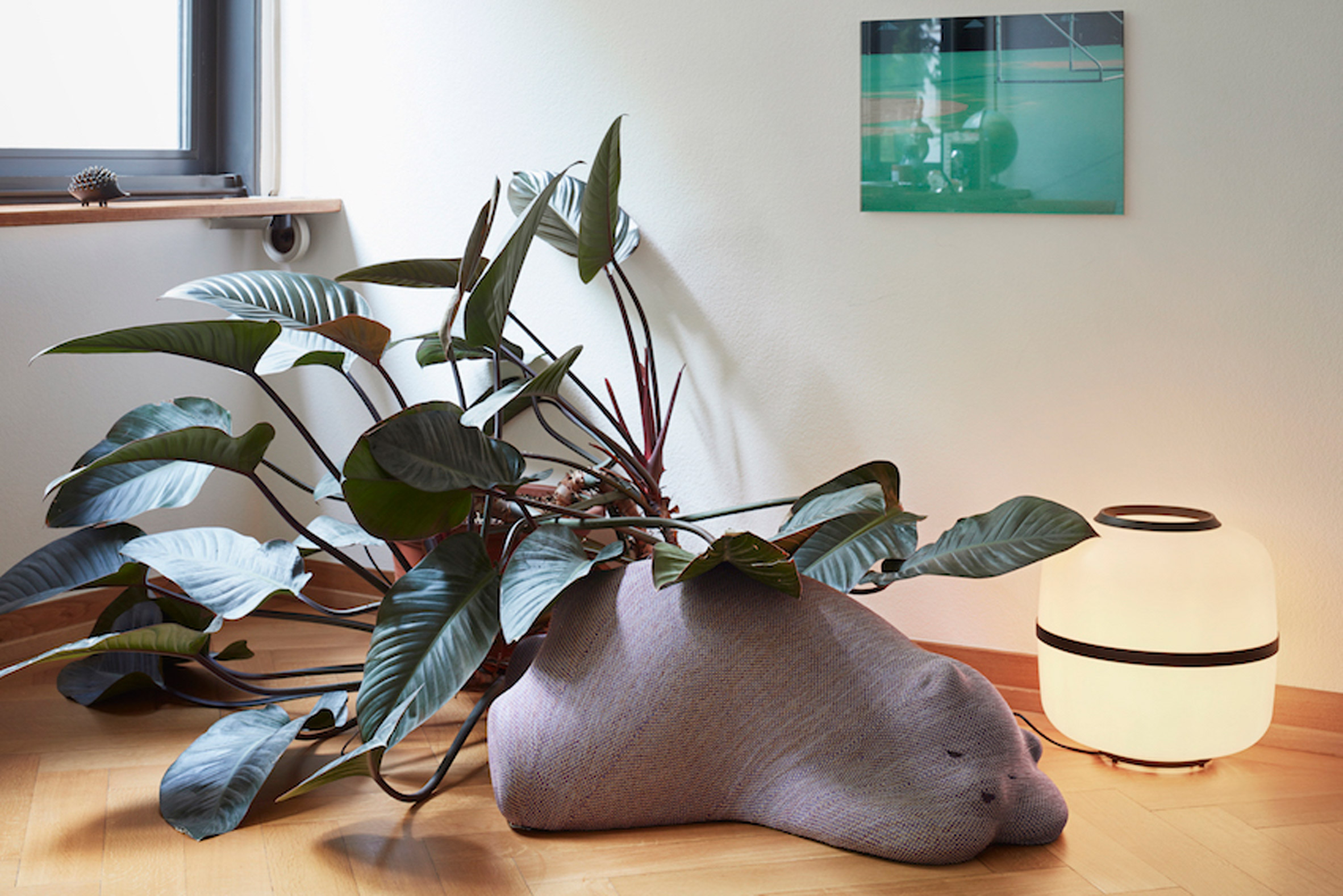 vitra-resting-animals-design_dezeen_2364_col_4