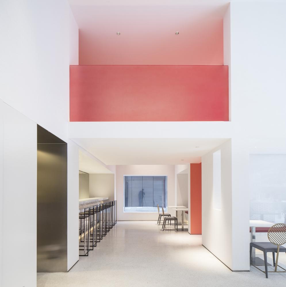 06_GF-Interior2/首层室内2