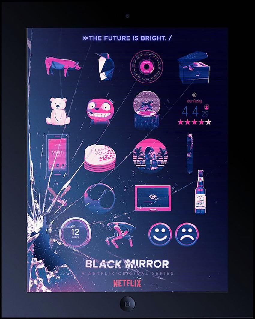 14-fiona-mccall-22black-mirror22