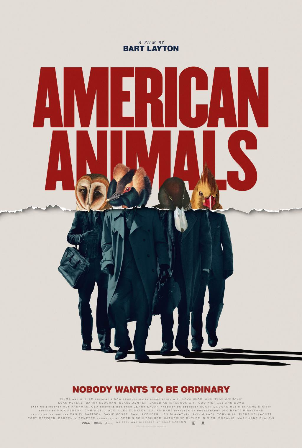 1_aw_33484-american-animals