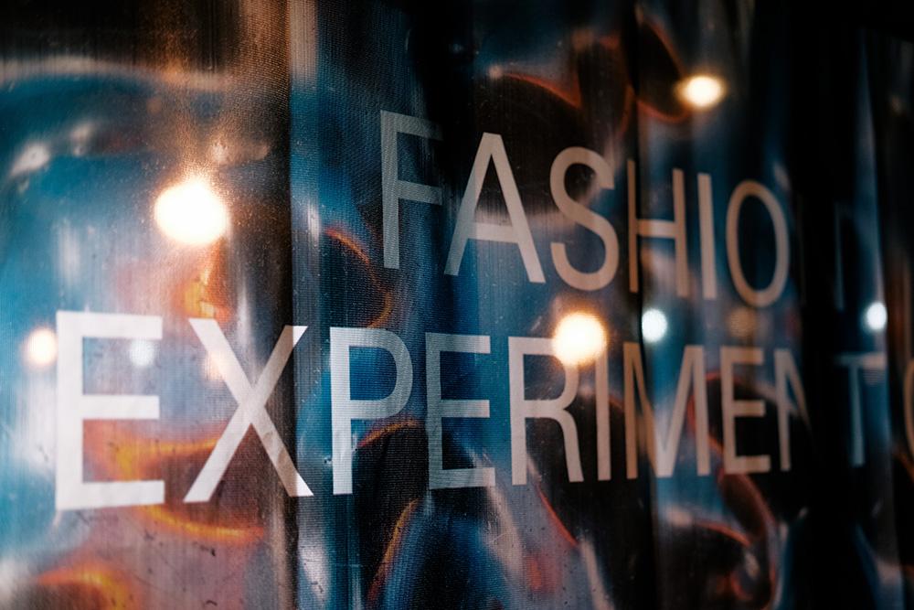 20181018_fashion experiment-0001