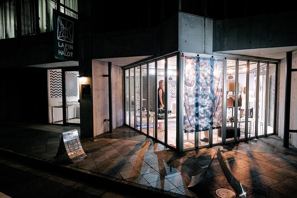 20181018_fashion experiment-0002